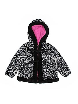 Rothschild Coat Size 2T