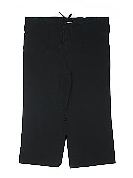 Ellemenno Casual Pants Size M