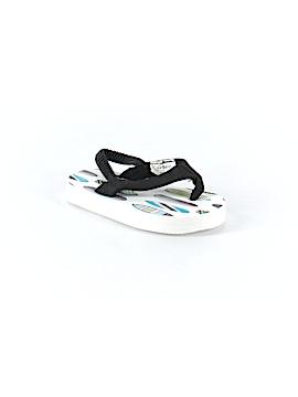 Carter's Sandals Size 3