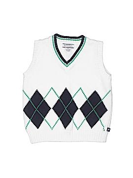 Kitestrings Sweater Vest Size 3T