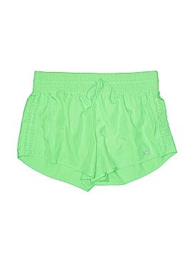 Xcepsion Athletic Shorts Size M
