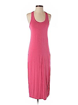 J. Crew Factory Store Casual Dress Size XXS