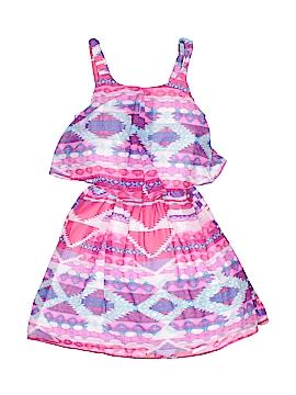 I.N. Girl Dress Size 10