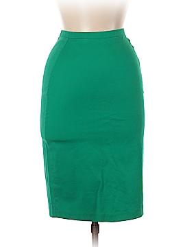 Stile Benetton Casual Skirt Size 2