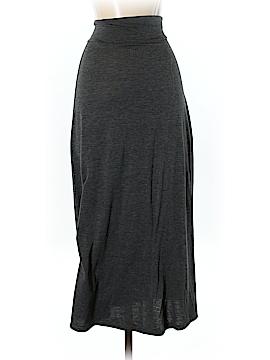 Hiatus Casual Skirt Size XS