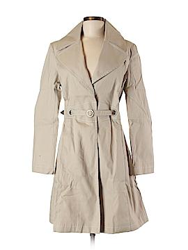 Via Spiga Coat Size M