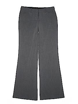 Joe Benbasset Casual Pants Size 1