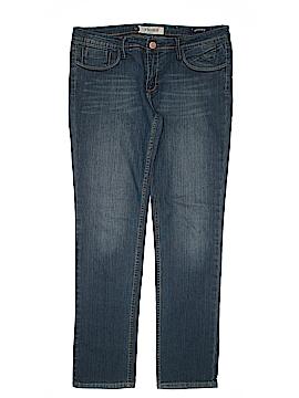 Vigold Jeans Size 11 - 12