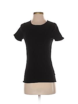 Minnie Rose Short Sleeve T-Shirt Size S