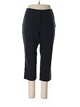 Apt. 9 Dress Pants Size 14