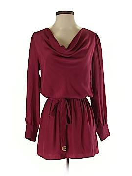 Kimberly Taylor Casual Dress Size XS