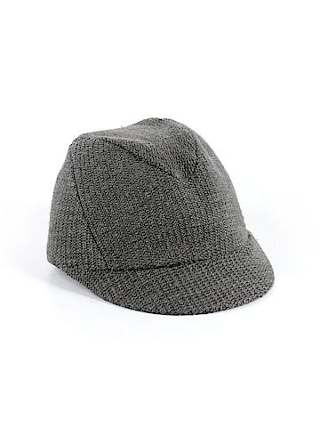 Kangol Hat Size M
