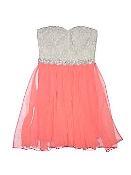 Deb Cocktail Dress Size 1
