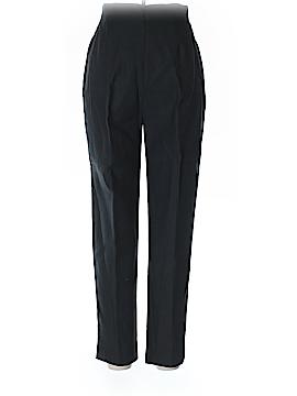 Andrea Jovine Casual Pants Size 12