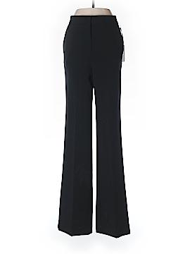 Victoria Beckham for Target Dress Pants Size 0