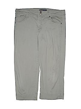Bandolino Blu Jeans Size 14