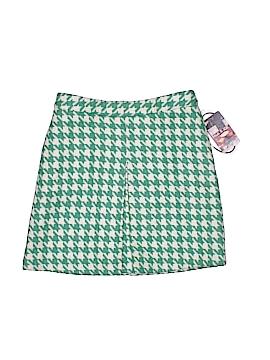 Paul & Joe for Target Wool Skirt Size 1