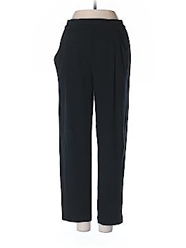 Anni Kuan Casual Pants Size S