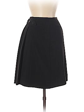 Comptoir des Cotonniers Casual Skirt Size 36 (FR)