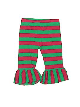 Rare Editions Casual Pants Size 6-9 mo