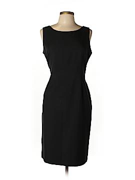 Le Suit Separates Casual Dress Size 12 (Petite)