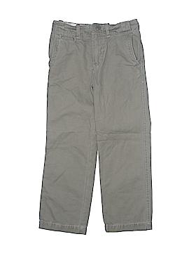 Gap Kids Casual Pants Size 7