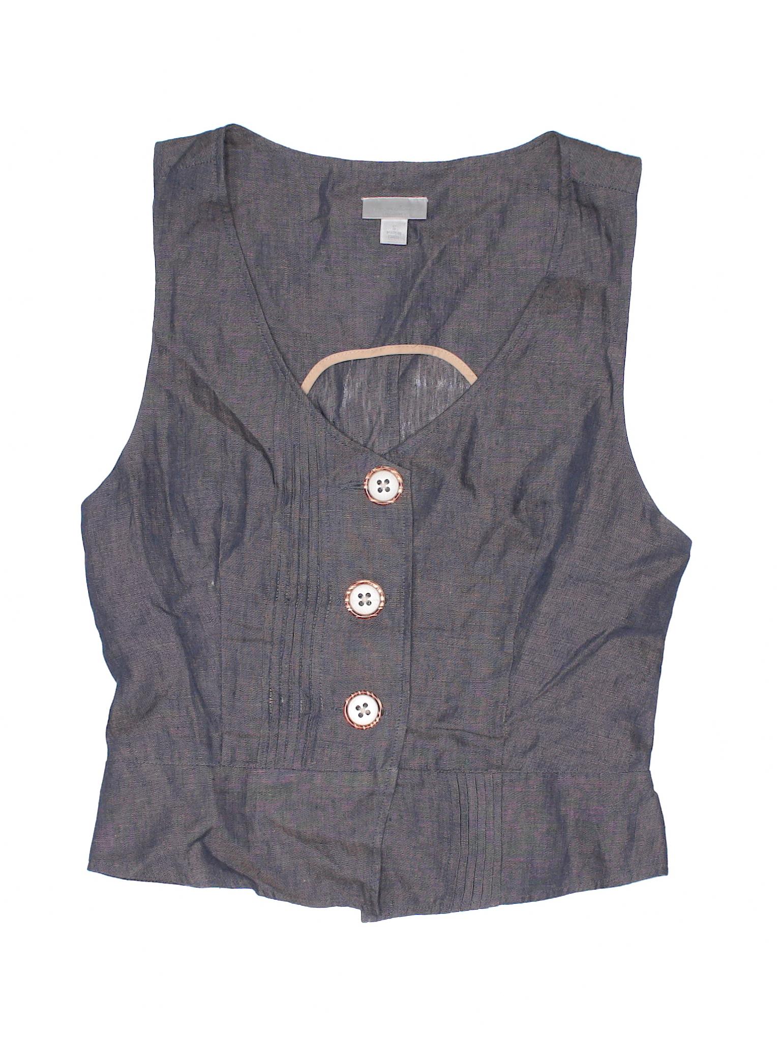 Vest Target Hawk Tuxedo Boutique for winter Jovovich Uqw7wBA
