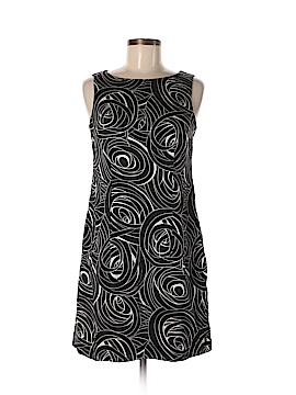 Cynthia Rowley Casual Dress Size 10