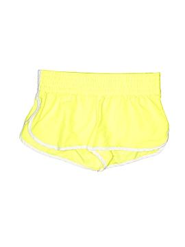 Xhilaration Athletic Shorts Size M