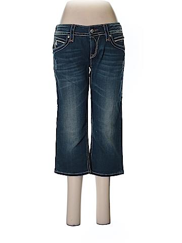 Rock & Republic Jeans 30 Waist