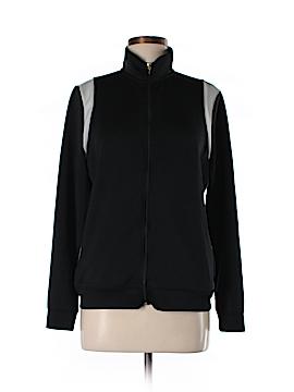 New York & Company Track Jacket Size M