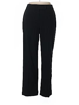 Josephine Essentials Dress Pants Size 14