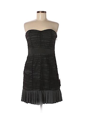 Twelve by Twelve Cocktail Dress Size L