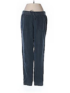 Marrakech Casual Pants Size XS