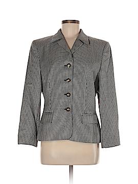 Mondi Wool Blazer Size 40 (EU)