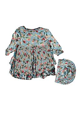 Cornelloki Dress Size 12 mo