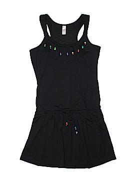 Justice Dress Size 16