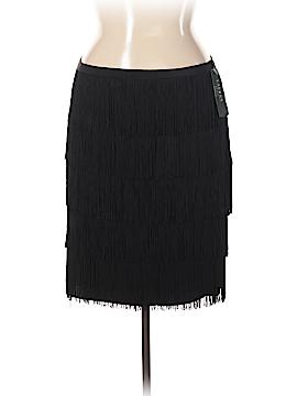 Lauren by Ralph Lauren Formal Skirt Size 14