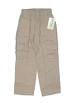 CWD Kids Cargo Pants Size 4T