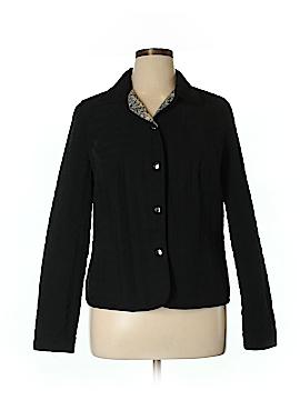 Briggs New York Jacket Size 14