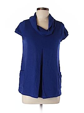 Jules & Jim Pullover Sweater Size L (Maternity)