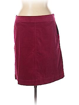 Laura Scott Casual Skirt Size XL