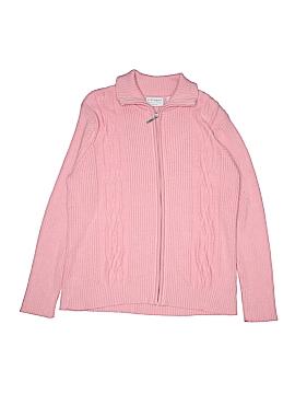 Villager Cardigan Size 1