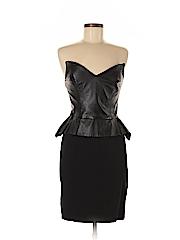 Blaque Label Women Cocktail Dress Size M