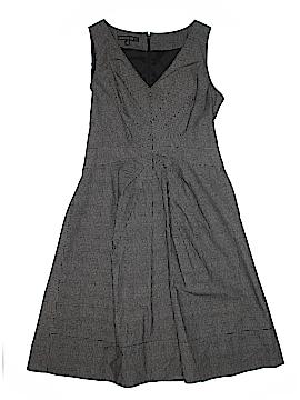 Lafayette 148 New York Casual Dress Size 10