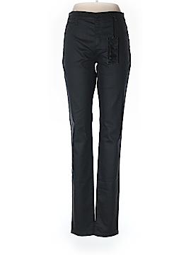 Iris Setlakwe Jeans Size 34 (EU)