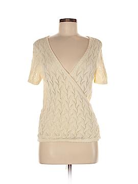 Van Heusen Cardigan Size M