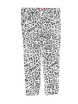 Coogi Casual Pants Size 4