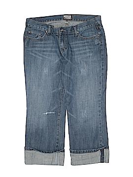 Kali Denim Jeans Size 11