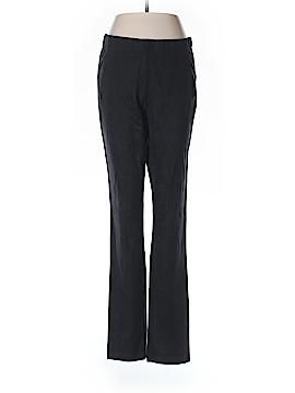 Patchington Casual Pants Size M